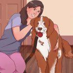 Günstige und beste Hundeversicherung 2019 – Alles, was Sie wissen müssen